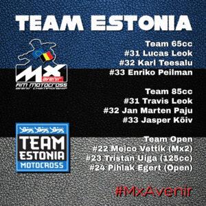ESTONIA21