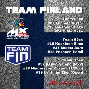 FINLAND21