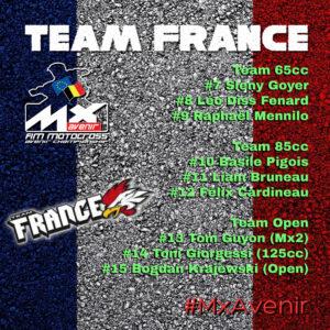 FRANCE21MOD
